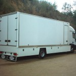big_furgones_4