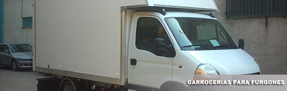 furgones_6